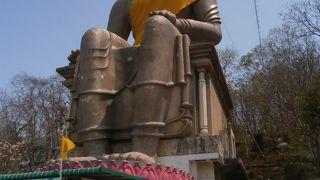 Wat Tham Nimit