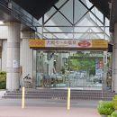 大潟村温泉保養センター (ポルダー潟の湯)