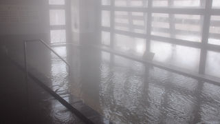 寒水沢温泉