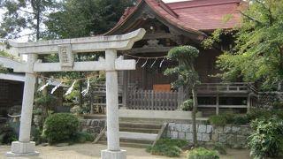 八坂神社例大祭・深谷まつり・祇園囃子