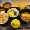 島根の郷土料理
