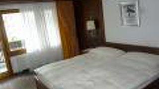 ホテル アドミラル スーペリア