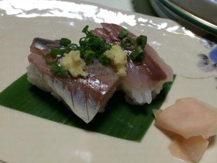 旅館 魚判 写真