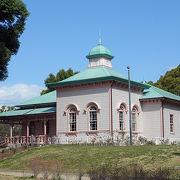 平塚の近代建築