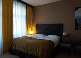ホテル セント ゴタード 写真