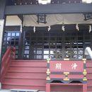 養老山立國寺 (出世観音)