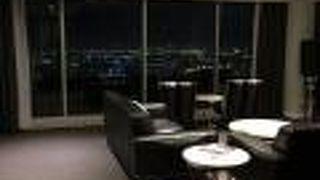 メリトン スイーツ ワールドタワー