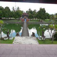 マユラ水の宮殿