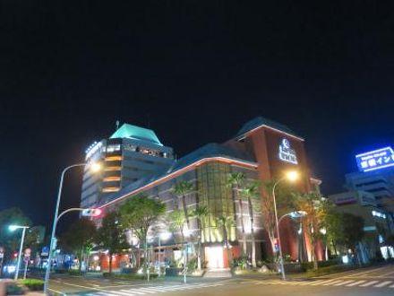 掛川グランドホテル 写真