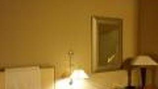 ザ ゴールデン ホイール ブティック ホテル