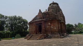 ラージャラーニー寺院