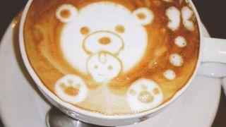 方糖珈琲館 Sugar Cafe