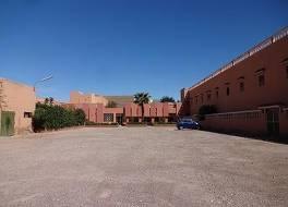 ホテル ラ ガゼル