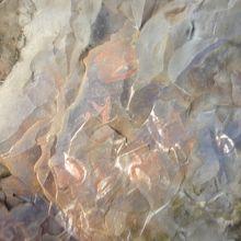 イースター島にたくさんある洞窟の中で行きやすい洞窟