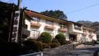 駒の湯 源泉荘