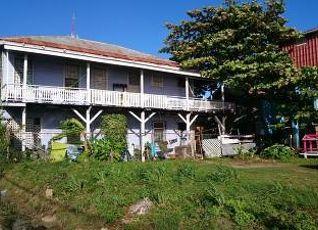 Seaside Guesthouse 写真
