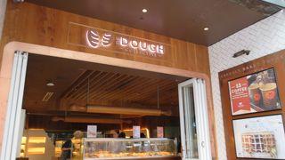 Dough Collective
