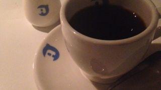 エース カフェ