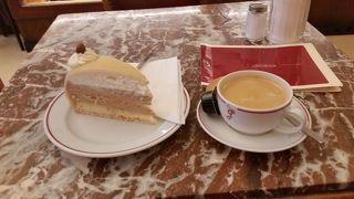 カフェ グノザ