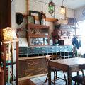 写真:田町文化store