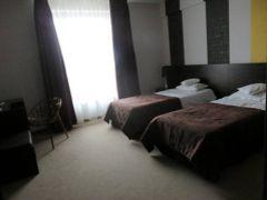 Hotel Niepolomice 写真