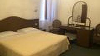 ホテル カサノバ