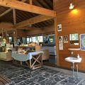 写真:杉の茶屋