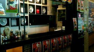 キッチンはふはふ Pasar三芳店