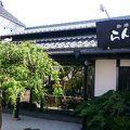 写真:珈琲屋 らんぷ 松阪高町店