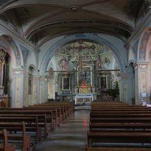 Church Notre Dame de lAssomption
