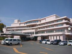 木津・加茂のホテル