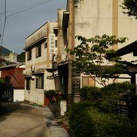 十津川温泉 旅館 植田屋 写真