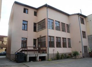 Kosice Hostel 写真