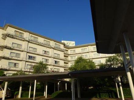 ガーデンホテルオリーブ 写真