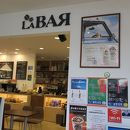 LA BAR 米子空港店