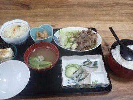川平公園宿所 <石垣島> 写真