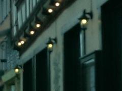 Hotel Silberne Rose 写真