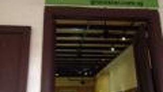 グリーン キーウィ バックパッカー ホステル - ラベンダー