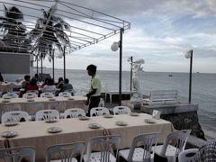 Baan Itsara Restaurant