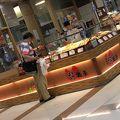 写真:好餃子 アトレ川崎店