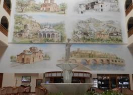 Aleksandar Palace Hotel & Spa 写真