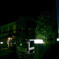 ビジネス旅館三幸園 写真