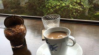 茶房 ふる里