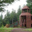 しもにたほたる山公園