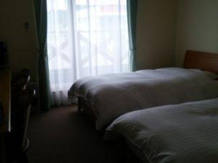 プチホテル ピエ 写真
