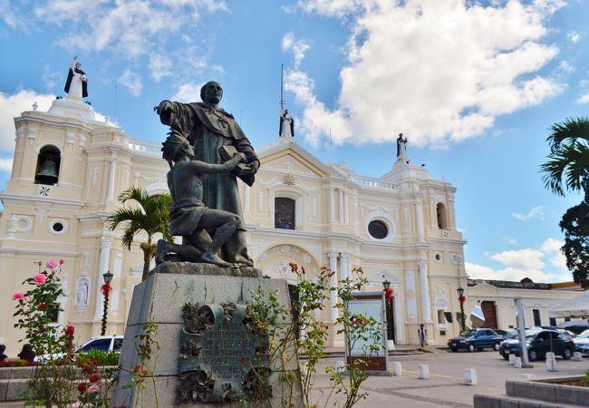 聖ドミンゴ教会