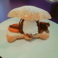 コルネッティ (ホノルル ワイキキ店)