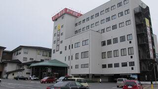 豊の国健康ランド ホテル豊の国
