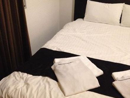 HOTEL SOLAE 写真