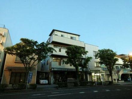 高松屋旅館 写真